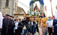 Igual dice que la negociación con Ciudadanos va por «buen camino» y Félix Álvarez aclara «que no hay nada cerrado»