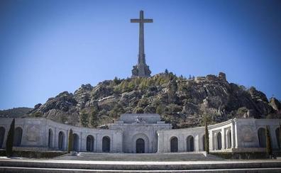 La Fundación Francisco Franco presenta al Supremo una demanda de nulidad de la exhumación