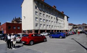 El Gobierno de Cantabria construirá 15 pisos de protección oficial en El Zapatón