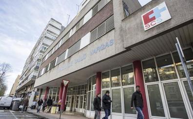 Enfermería notifica seis agresiones por el «caos» en la gestión de pacientes sin cita