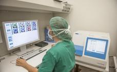 «Los embriones son pacientes y deben ser tratados con la máxima exquisitez»