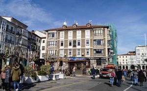 Casi 600 vecinos apoyan la apertura de un centro de euskera en Castro Urdiales
