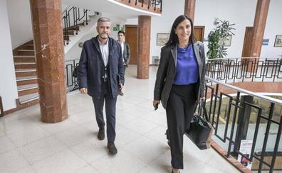 Ceruti mantiene abiertas todas las negociaciones en el Ayuntamiento de Santander