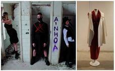 Un binomio de moda formado en Cantabria y con mucho futuro