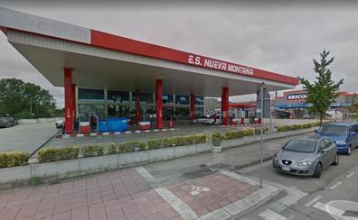Estas son las gasolineras más caras y más baratas de Cantabria