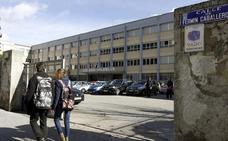 El Constitucional confirma la pena de 49 años para un profesor de Madrid por abusar de doce alumnas