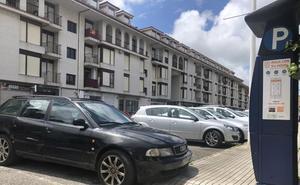 La ordenanza que regula el aparcamiento en Noja entra en vigor este mes