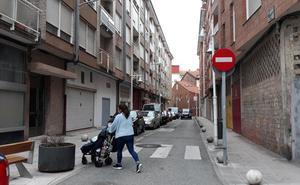 El Ayuntamiento invita a hacer 'Un recorrido por el Castro literario'