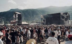 Cancelado el Doctor Music Festival