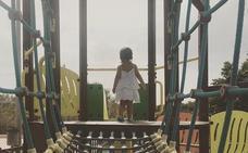 ¿El paso del tiempo ha beneficiado o restado a la infancia?
