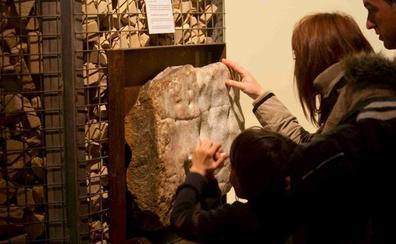 Altamira propone tres jornadas de inmersión en la Arqueología de Europa