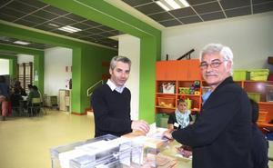 El regionalista Ángel Llano será alcalde de Guriezo con el apoyo del PSOE