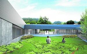 El Gobierno aprueba la cesión del terreno para construir el Centro de Arte Rupestre de Puente Viesgo