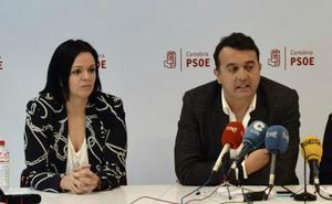 PSOE y Ciudadanos llegan a un 'preacuerdo' para gobernar juntos Marina de Cudeyo