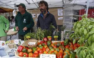 Villaescusa celebrará su primera feria de productores y artesanos