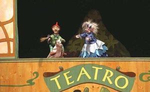 Artistas de Kenia, Bosnia y USA participarán en el Festival de Teatro de Calle de Torrelavega