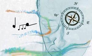«La música te permite contar una buena historia aunque no tenga letra»