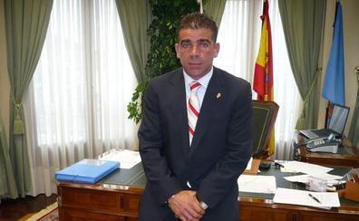 Juan José Barruetabeña (PP) tomará posesión por cuarta vez como alcalde de Argoños