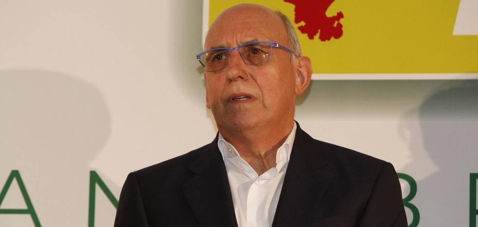 Acuerdo entre PRC, EQUO y PSOE en el Ayuntamiento de Miengo