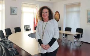 PRC y PSOE cierran el pacto en el Ayuntamiento de Comillas