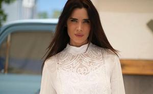 En busca de un vestido de novia para Pilar Rubio: ¿se casará con estos diseños rockeros?