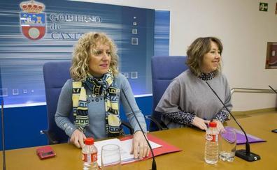 El Gobierno regional y la UC pondrá en marcha la Cátedra de Igualdad y Estudios de Género