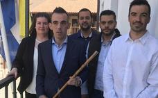 El PSOE gobernará en minoría en Ampuero con Víctor Gutiérrez como alcalde