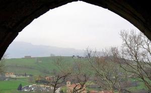El Plan de Rehabilitación de Liérganes gana Premio Europeo de Patrimonio Arquitectónico