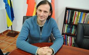 Tarsicio Gómez repite en Miera con los votos del PRC