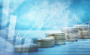 El Gobierno redobla su apuesta por el capital riesgo como vía para desarrollar empresas
