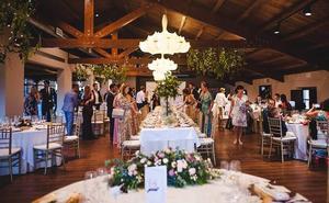 Las mejores fincas en Cantabria para celebrar tu boda