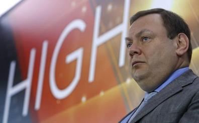 Los dueños rusos de Dia advierten a la banca: sin nuevo crédito no habrá ampliación de capital
