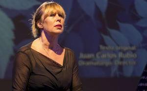 Díaz Aroca recibirá el II Premio Solera de las Artes del Centro de Danza Mancina