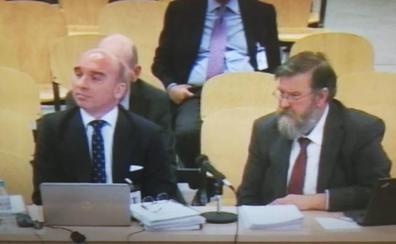 Los peritos judiciales acusan a Bankia de «guardar en el cajón» deterioros para maquillar su imagen