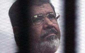 Egipto entierra al ex presidente Morsi con la sola presencia de sus familiares más cercanos