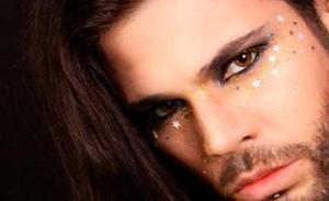 Mikan lanza 'Crush' apadrinado por Alaska