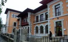 UNED Cantabria abre el plazo de admisión para sus 28 títulos de grado