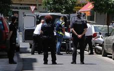 La mujer asesinada en Córdoba, víctima número 1.000 de la violencia machista