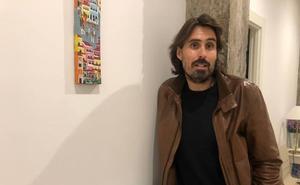 Una sátira de Juanma Brun gana el Premio Irreverentes de Comedia