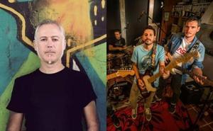 El Rock'in Hinojedo vuelve con grupos de Cantabria y Asturias