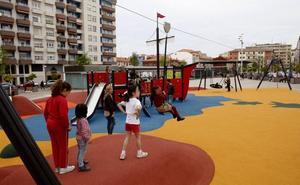 Torrelavega creará una nueva concejalía para frenar la pérdida de población en el municipio