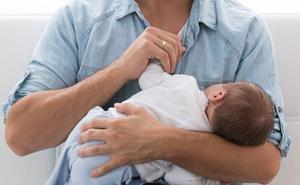 El número de nacimientos en Cantabria cae un 35,3% en la última década