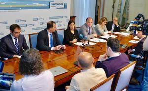 El proyecto Smart Citizen se podrá ver en Santander a partir de la primavera de 2020
