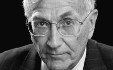 Seymour Hersh, el penúltimo mohicano