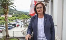 El PRC iniciará conversaciones con el PSOE para «intentar» formar un gobierno «estable»