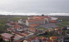El sindicato de prisiones afirma que la llegada de 20 efectivos penitenciarios a Cantabria «no cubre el déficit de personal»