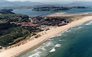 Alquileres en Ribamontán al Mar, la zona favorita de María Pombo