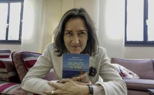 «Hay un libro para cada momento y para cada dificultad de la vida»
