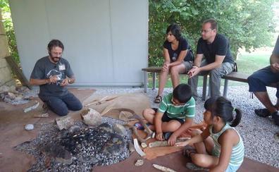 Altamira programa una veintena de actividades culturales para julio y agosto