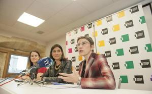 Santander acoge del 14 de julio al 24 de agosto 'EXHIBIT Lab', un encuentro con las artes visuales